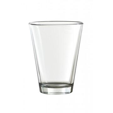Vasi in vetro vendita ingrosso articoli per wedding for Vasi ermetici vetro